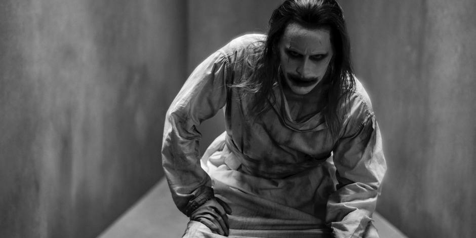 Joker-first-look-embed