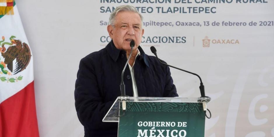 AMLO-López Obrador-vacunas-covid-19