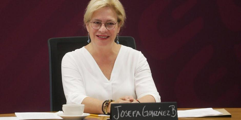 josefa-gonzalez-blanco-semarnat