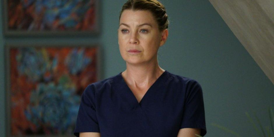 greys-anatomy-2