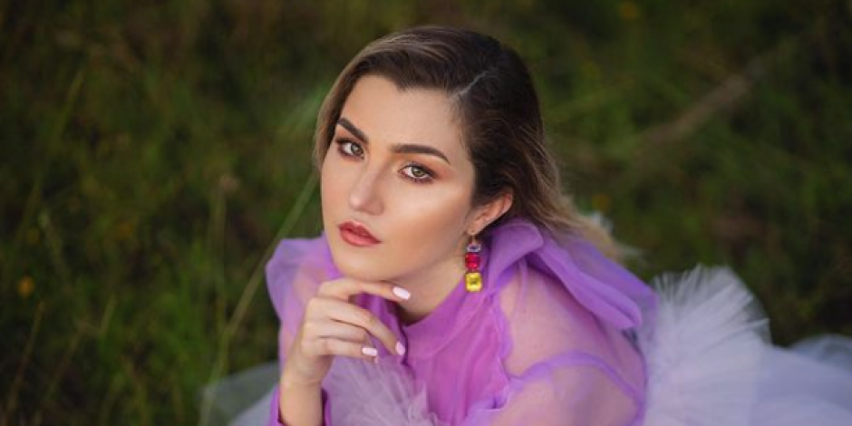 Melenie Carmona abuso
