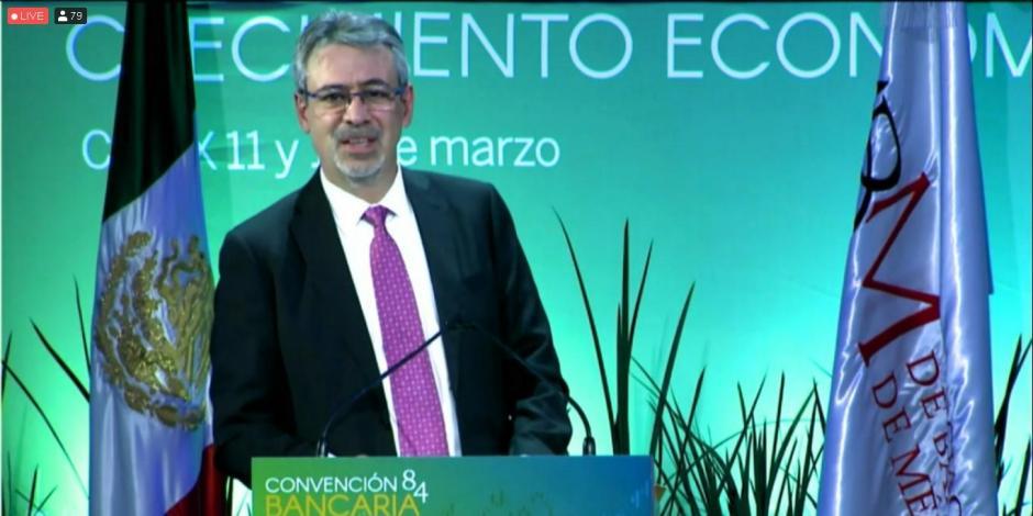 cnbv_convención_bancaria_