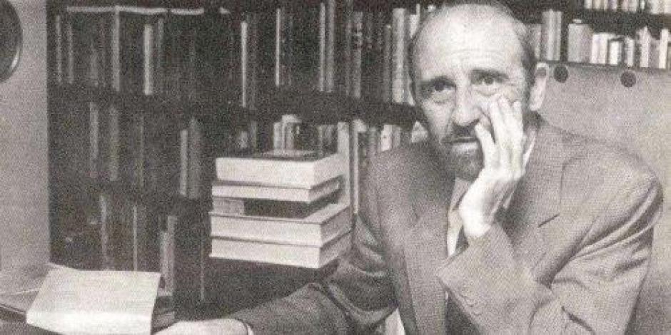 Juan Manuel Lope Blanch