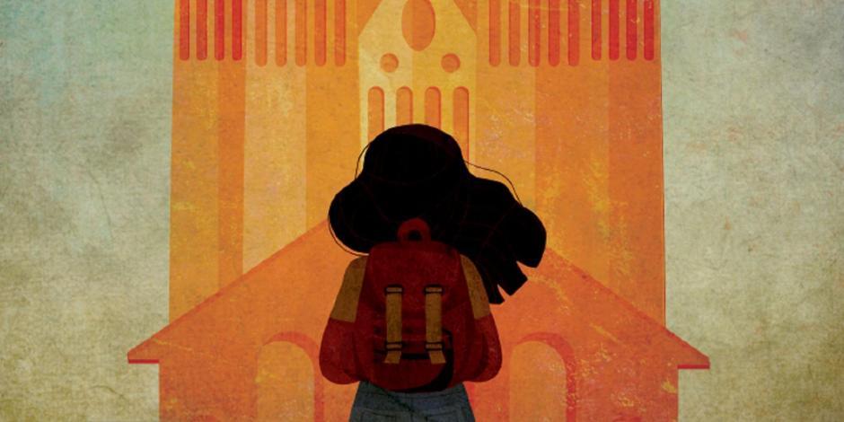 portada_mona-carmona-y-el-enigma-de-la-sagrada-familia_jose-ignacio-valenzuela_202012030306