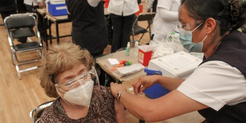 Tlalpan-COVID-19-vacuna-vacunación-CDMX