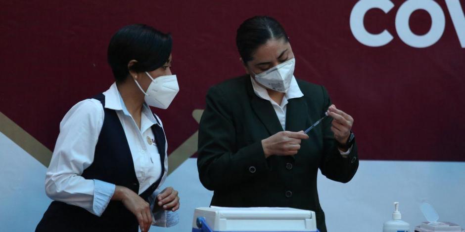 Baja California-vacuna-vacunación-COVID-19