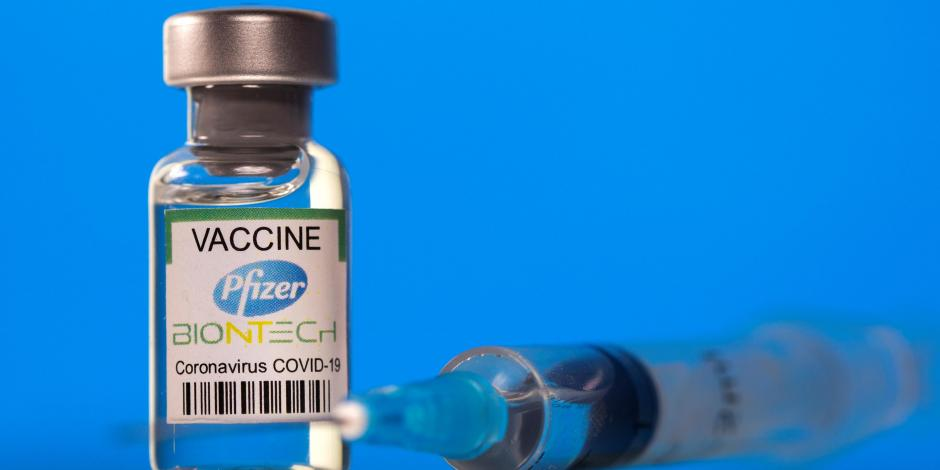Pfizer-vacuna-COVID-19
