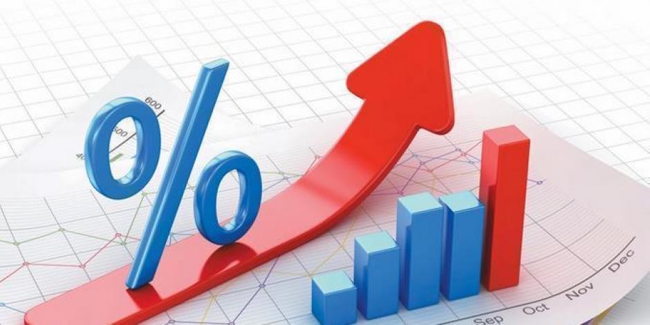 PIB e inflación