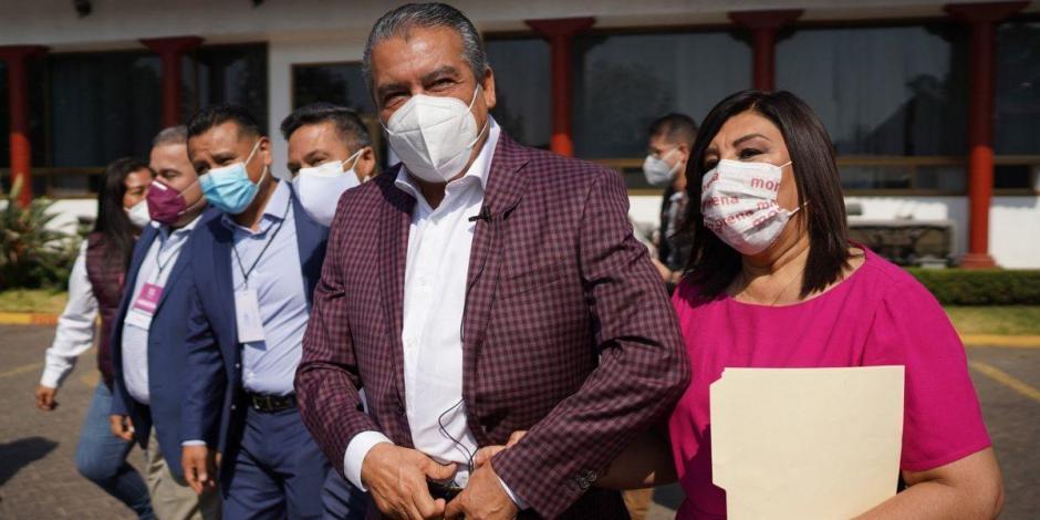 Raúl Morón-Michoacán-elecciones-