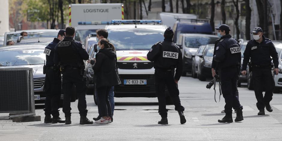 Ataque-París-Ataque