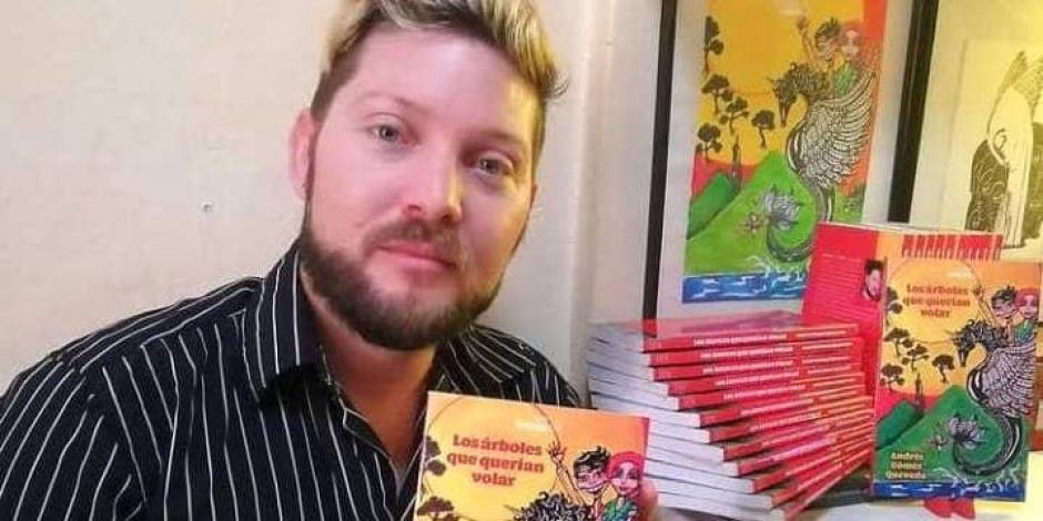 libro-infantil-censura-cuba