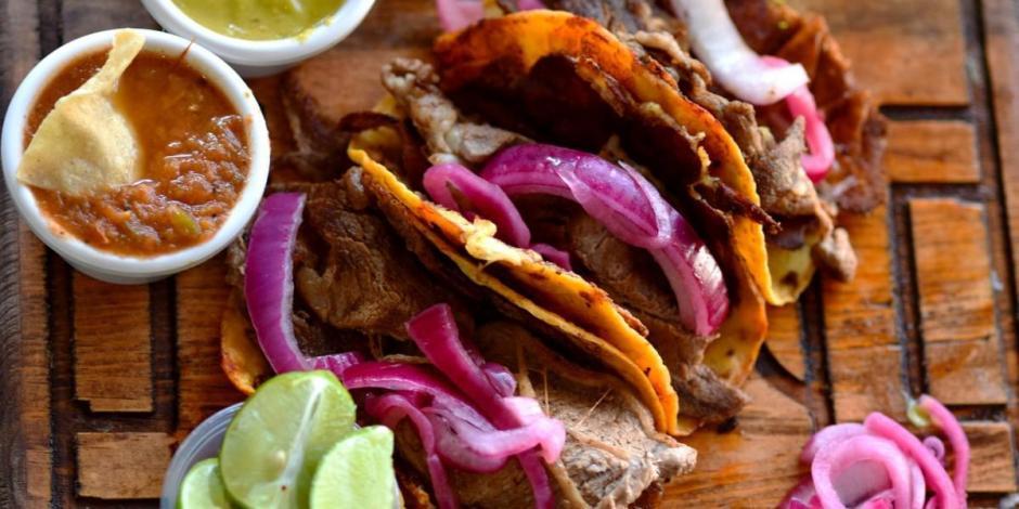 tacos-inflación-