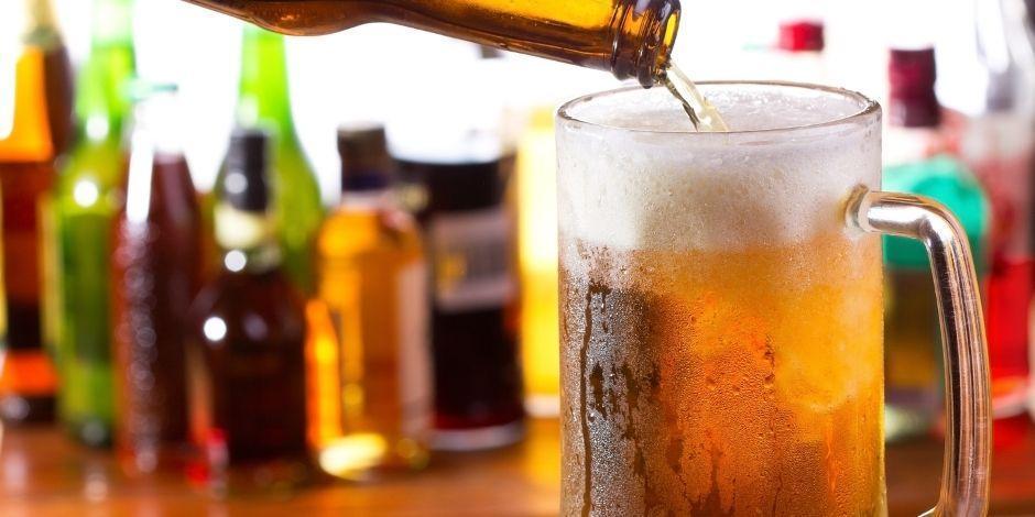 Cerverza-cervezas