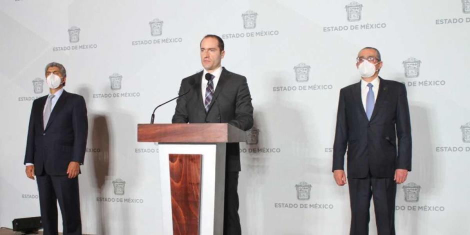 seguridad-candidatos-estado de México