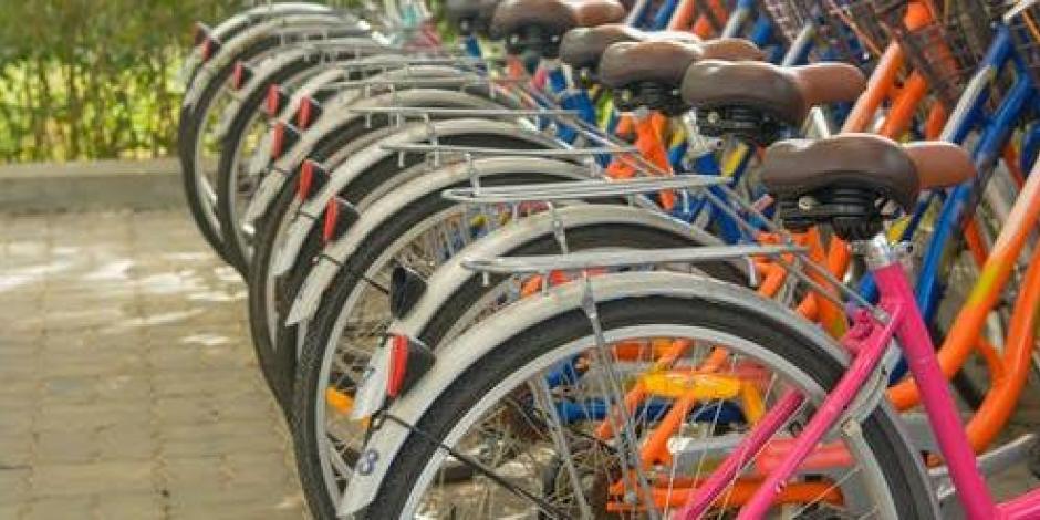 día_mundial_de_la_bicicleta_producción_méxico_