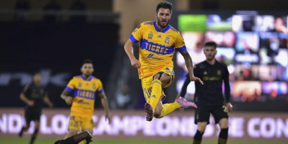 Juego de estrellas Liga MX-MLS