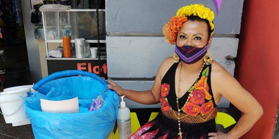lady-tacos-canasta-local-fijo_1_1_1130_704