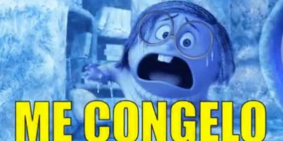 Astrazeneca mejores memes de risa de la vacuna