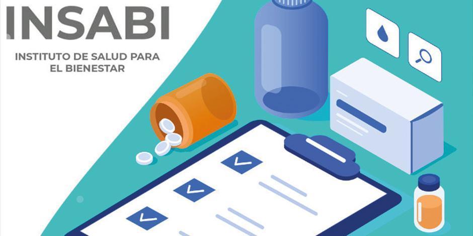 Con el Insabi, 20 millones se quedaron sin acceso a la salud