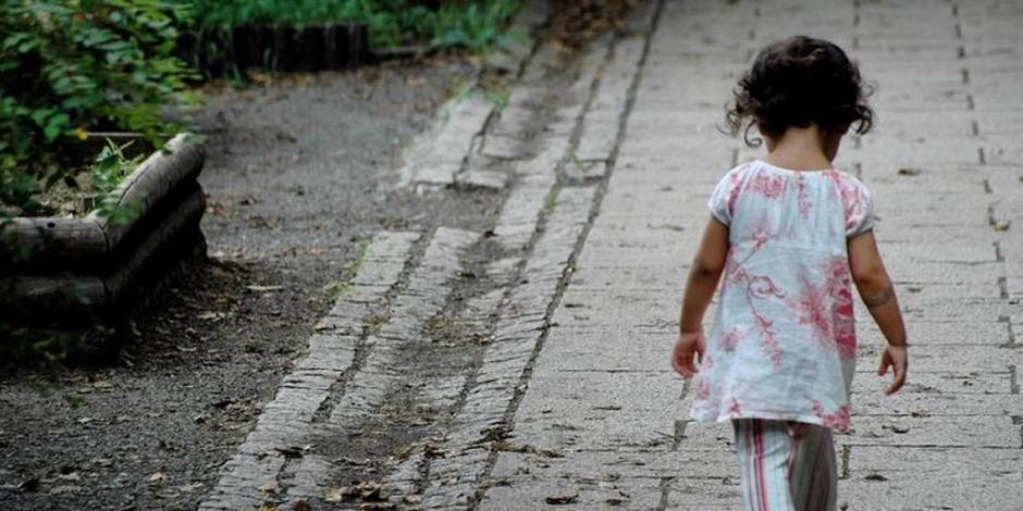 Refuerzan atención a niños en orfandad por feminicidio