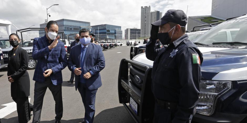 14_09_2020_ENTREGA_EQUIPO_POLICIA_ESTATAL_Y_POLICIAS_MUNICIPALES_43