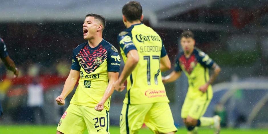 America-Conchampions-MLS-Liga-MX