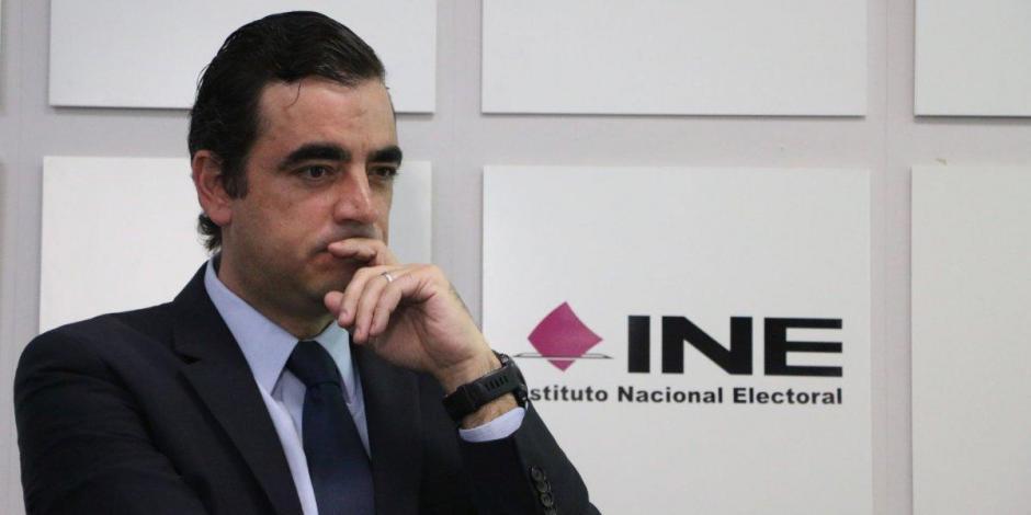 INE-prerrogativas-Patricio Ballados-