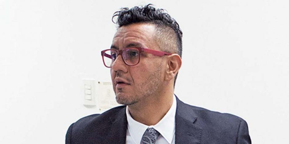Iván Ruiz García