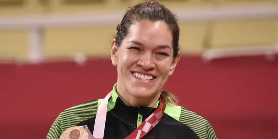 Lenia Ruvalcaba