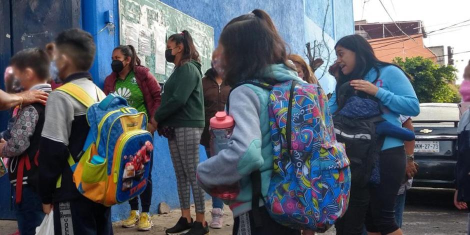 REGRESO A CLASES PRESENCIALES 3