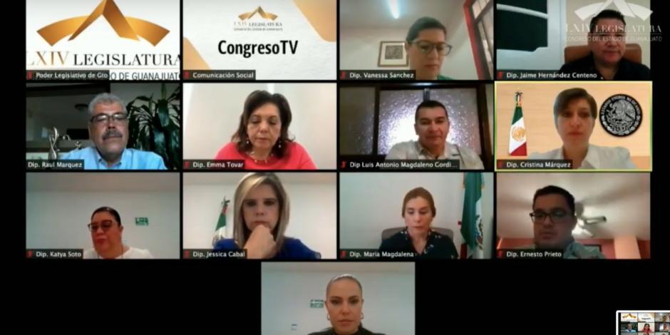 congreso_guanjuato_aborto