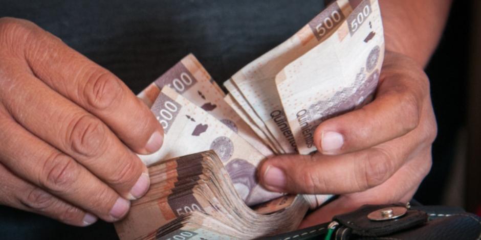 Peso-Dólar-Tipo de cambio