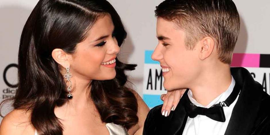 Selena Gomez confiesa que sufrió abuso emocional con Justin Bieber