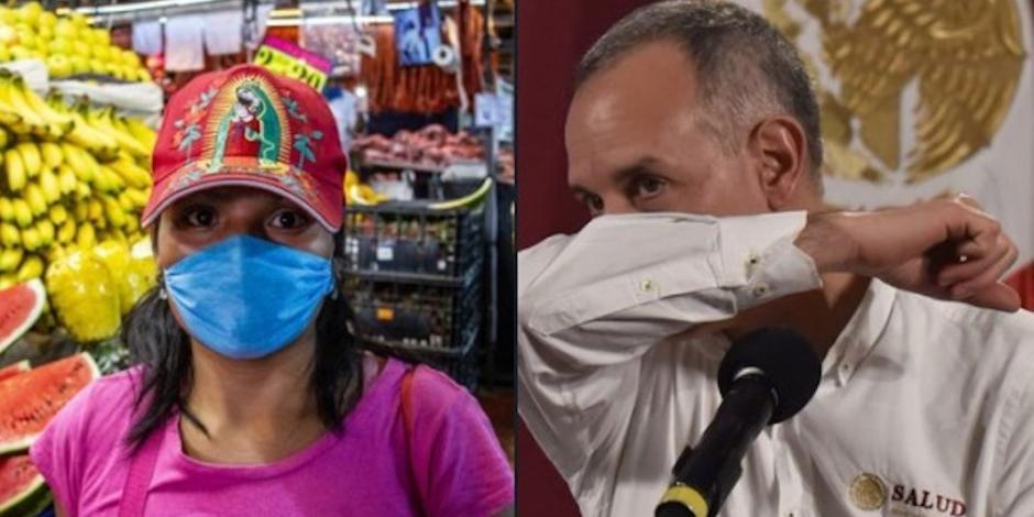 informe-diario-sobre-coronavirus-covid-19-en-mexico-secretaria-de-salud-viernes_WkJUngux_G23l