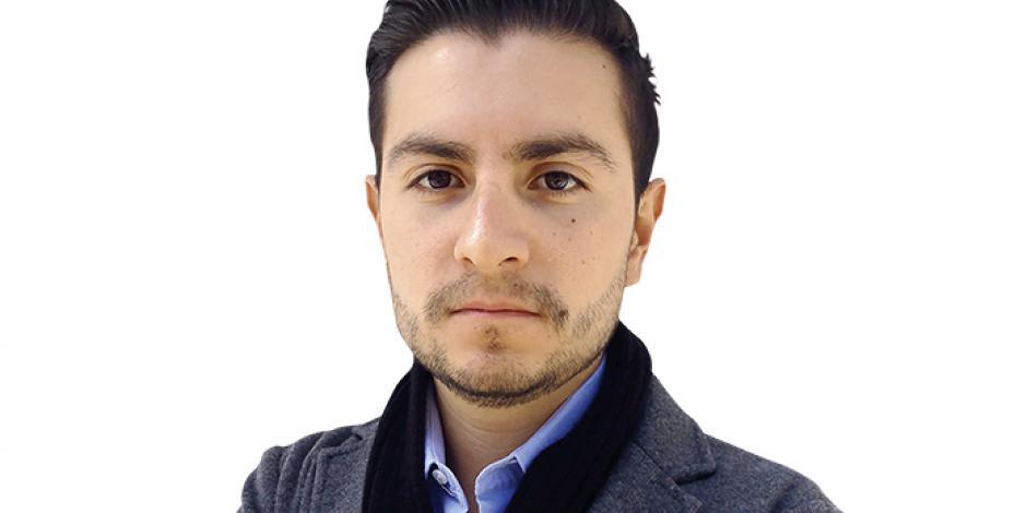 Lopez Obrador se suma a la petición de liberar a Julian Assange