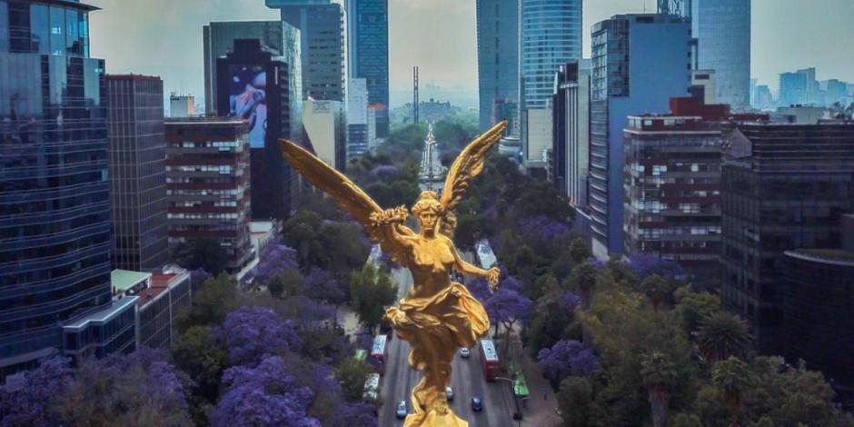 Goldman Sachs ajusta pronóstico para el PIB de México a -8.5% en 2020
