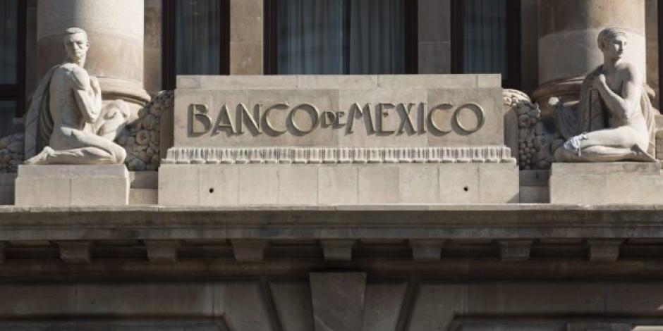 Prevé Bx+ recorte de hasta 50 puntos base en la tasa de Banxico