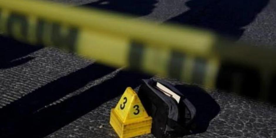 México cierra 2019 con 78 asesinatos al día en promedio
