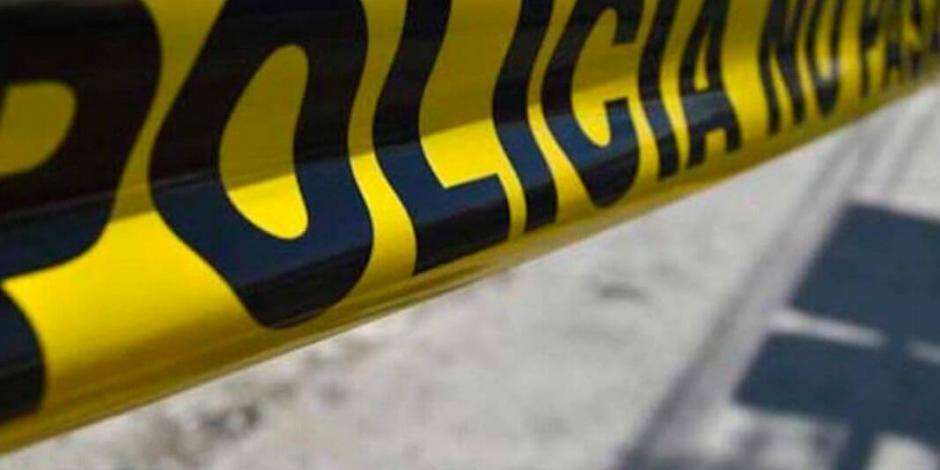 Asesinan a dos mujeres y a dos menores en León