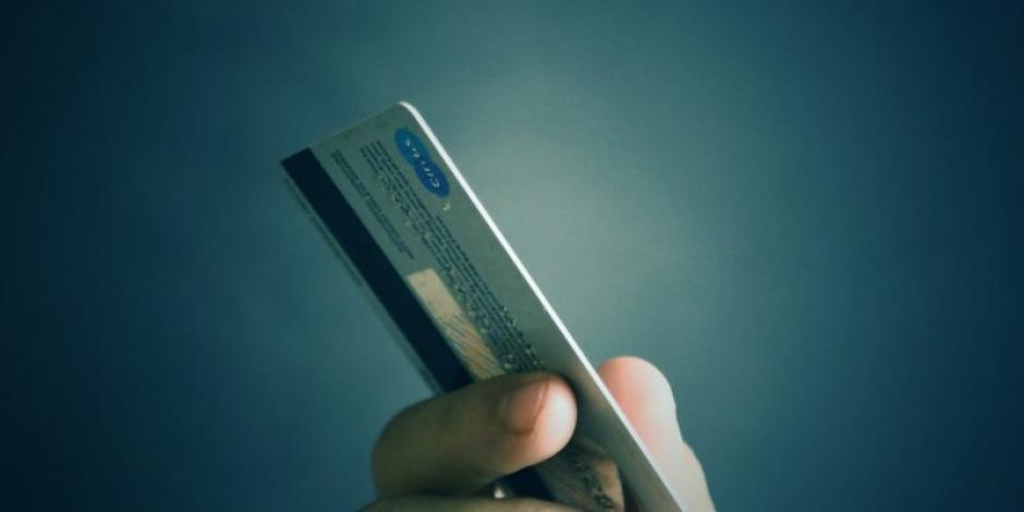 ¿Cómo consultar gratis el Buró de Crédito en México?