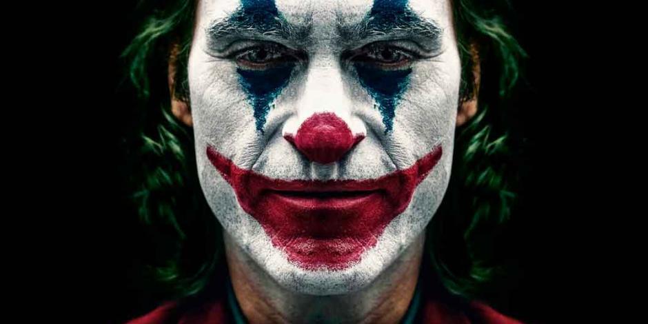 Padres de víctimas de la masacre condenan violencia de Joker en nueva carta