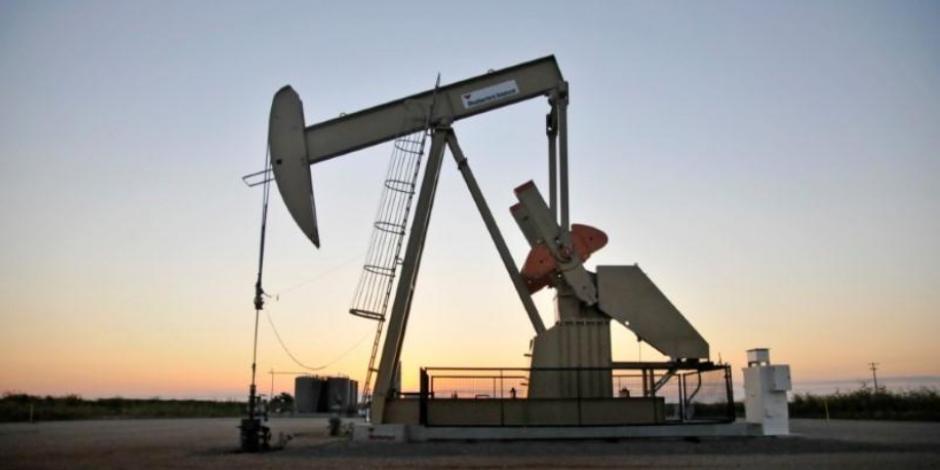 Acuerdo Rusia-Arabia da respiro a petróleo
