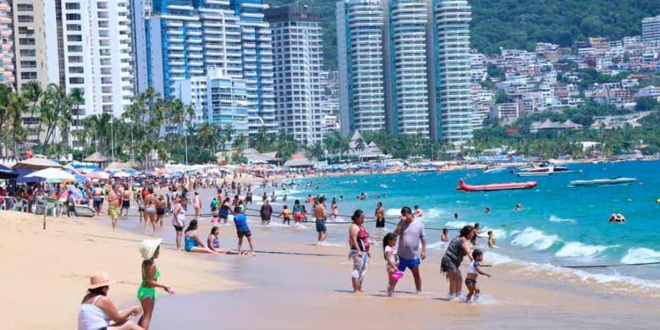 Prevén que turismo regional alivie al sector tras pandemia de COVID-19