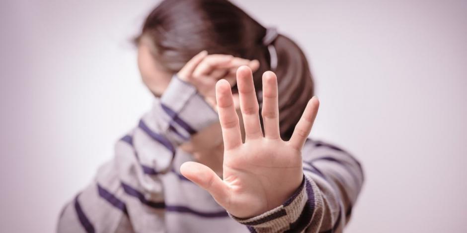 Alistan campaña en CDMX para combatir violencia familiar en tiempos de COVID-19