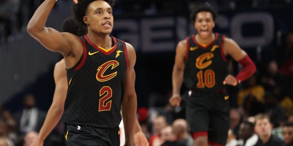 Cleveland y Portland, primeros clubes de NBA que vuelven a entrenar