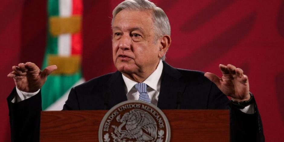 México enviará nota diplomática a EU por operativo Rápido y Furioso