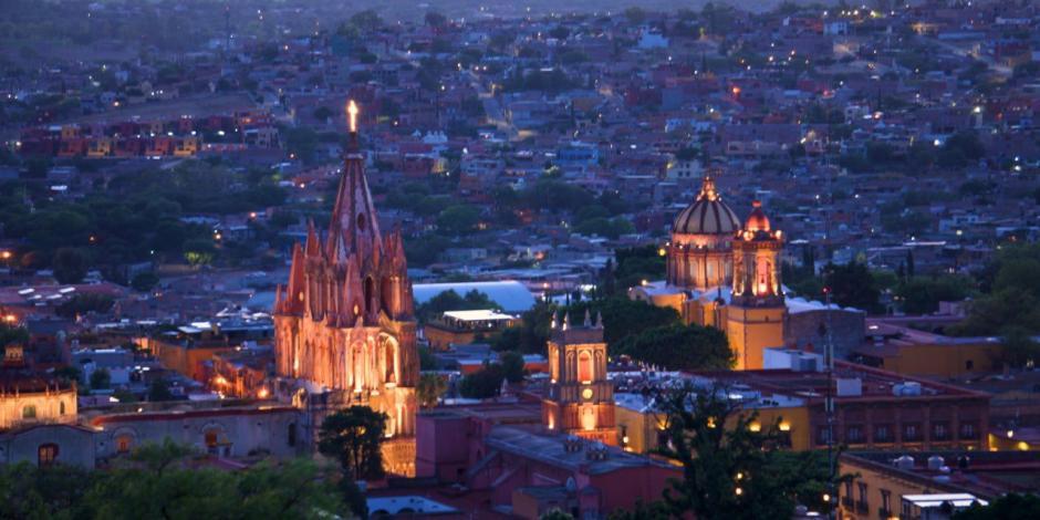 Transparenta Guanajuato destino de más de 1,500 mdp de deuda pública
