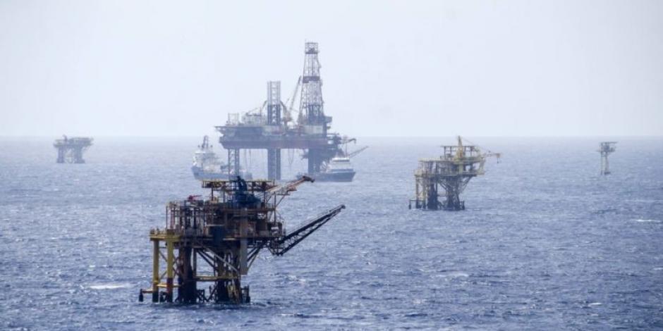 Aprueba CNH modificaciones a programa de evaluación para ronda petrolera