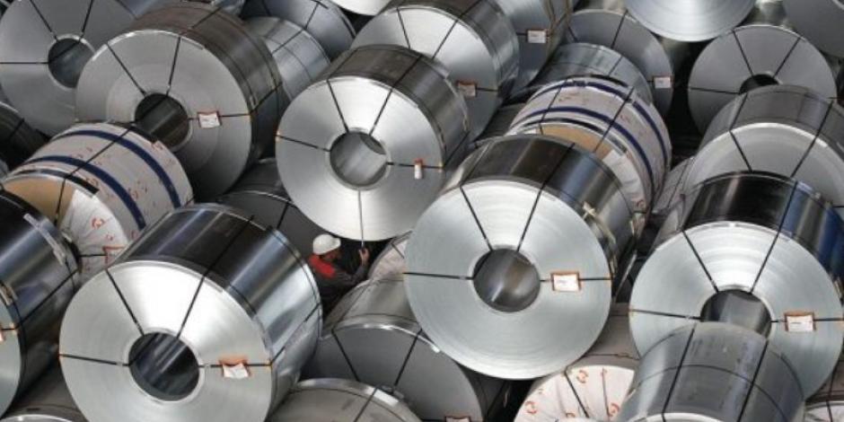 Empresas de acero, cemento y vidrio mantienen operaciones ante COVID-19