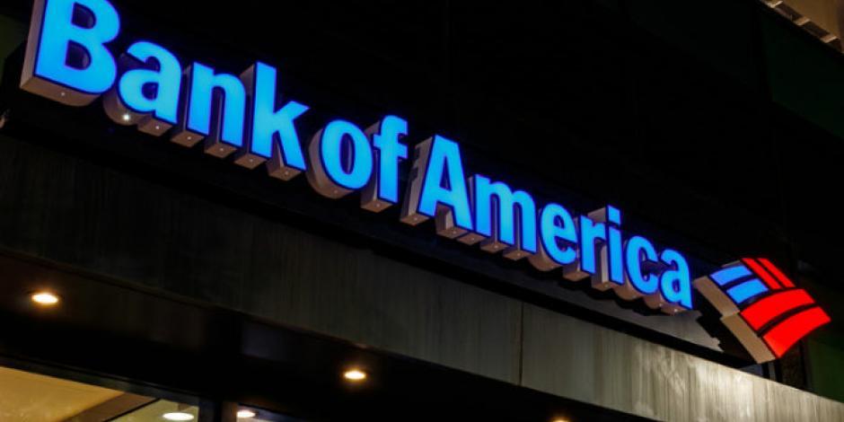 Bank of America y HR Ratings bajan estimado del PIB